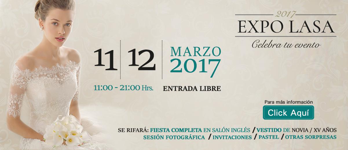 Salon-Ingles-Expo-Lasa-2017-Slider-02
